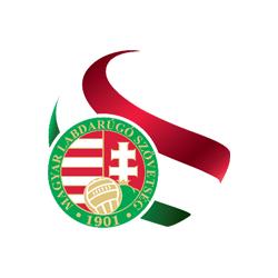 ebex_referencia logo2