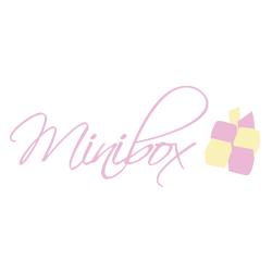 ebex_referencia logo4